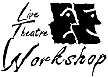 Live Theatre Workshop